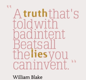 8846-a-truth-thats-told-with-bad-intent-beats-all-the-lies-you