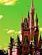 disney_castle_by_trulyscrum1-d4anc7p