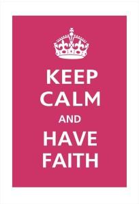 faith-hope-keep-calm-pink-Favim.com-411522