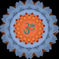 Mantras & Chakras